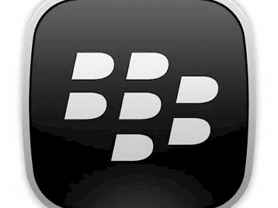 Does anyone remember Blackberry?