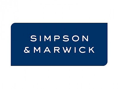 Simpson and Marwick