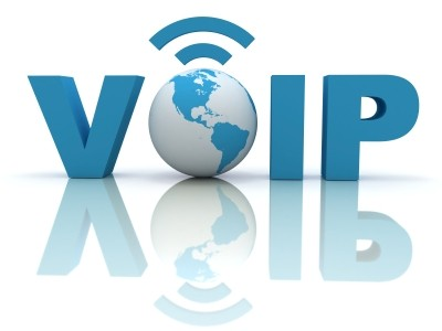 6 ways a VoIP phone system can help your business