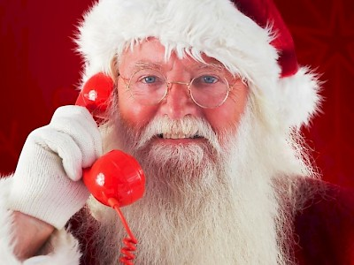 Christmas has arrived early for businesses still on ISDN lines!